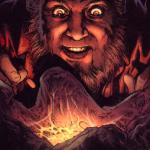 SynthNorbert's avatar