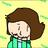 Nopenop33's avatar