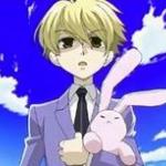 BunnyDragon7's avatar