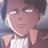 Pacman2426's avatar