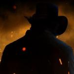 RedDeadPlaya's avatar