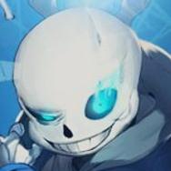 NCEagleJD's avatar