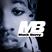 00Mack00's avatar