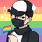 Clee2k08's avatar