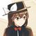 Zubstanze's avatar
