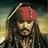 CaptainJackSparrow63's avatar
