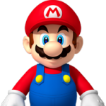 Puhdys65's avatar