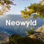 Neowyld