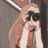 Charmedeloise's avatar