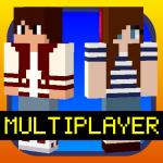 KatIsapickle's avatar