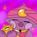 GeNeRGeTiC's avatar