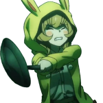 KimikoIsozaki's avatar