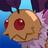 TagBot365's avatar
