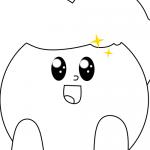 Nistaolgic Boi's avatar