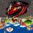 Dou733's avatar