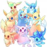 FlareonVaporeonLeafeon's avatar
