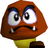 Skulmarrs2's avatar