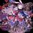 Miraiblue22's avatar