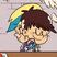 Luna and Sam 1515's avatar