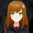 KimikoIwasaki's avatar