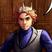 Jukka the Sling's avatar