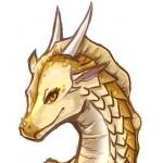 RainbowTeen's avatar