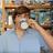 Matt2cars's avatar