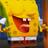 HomeSweetPineapple's avatar