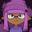 AlgorithmX's avatar