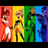 CatNoir&Ladybug's avatar