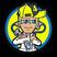 Xavikos808's avatar