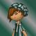 JohnDavid1188's avatar