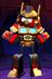 Аватар SUPERSWIN