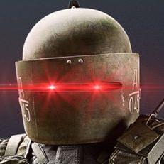 Hyperion0203's avatar