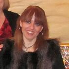 Tammy Napier Richards's avatar