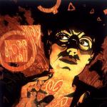 Revient's avatar
