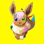 Чарри's avatar