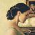 Sybil&TomDA85's avatar