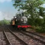 Thomas bobo's avatar