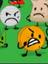 Yylecaksberri's avatar
