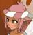 Affair's avatar