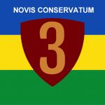 ClassicMasterNoob/3rd Noob Division