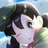 Leaf777's avatar