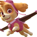 SkyeFan13's avatar