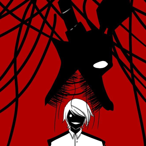 Creepypasta Fanzzz's avatar