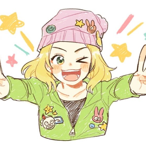 HiItsSeraphGacha's avatar