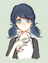 Cutefun's avatar