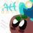 Roblox fan ace's avatar