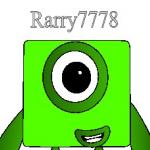 Rarry7778