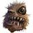 Basmorse's avatar
